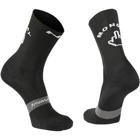 Northwave Sunday Monday Socks, black